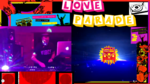Love Parade 2021 on Twitch.tv