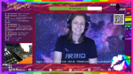Prism Pride 2021 on Twitch.tv